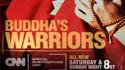 buddha's warriors