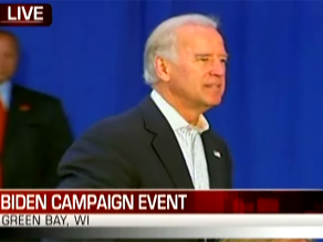 Catch Biden on CNN.com/live.