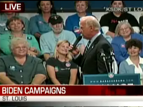 Catch Biden&#039;s event on CNN.com/live.