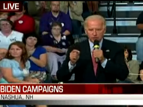Watch Biden&#039;s event on CNN.com/live.