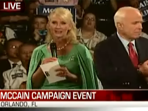 Catch McCain's event on CNN.com/live.