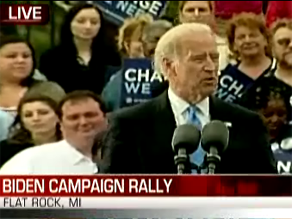 Watch Biden&#039;s event CNN.com/live.