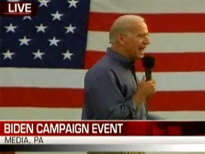 Watch Biden's event on CNN.com/live.