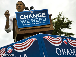 Did Obama vote to raise taxes more than 90 times?