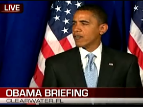 Watch Obama's event on CNN.com/live.