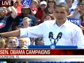 Watch Obama&#039;s event on CNN.com/live.