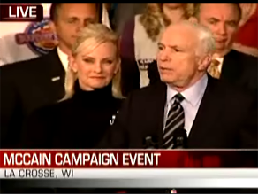 Watch McCain's event on CNN.com/live.