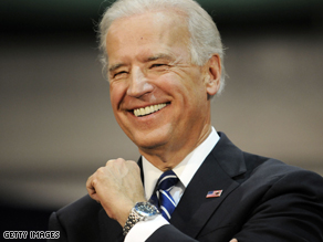 The Obama-Biden campaign will release Joe Biden's medical history.