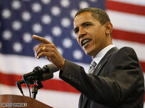 Did Obama change his tax plan just before the election? .