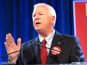 Will Chambliss keep his senate seat?