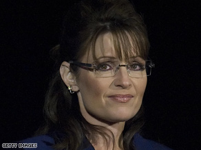 Spending on Palin&#039;s clothes, makeup and hair made headlines during the campaign.