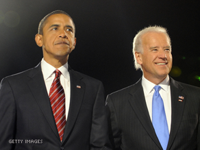 Obama will have to confront the nation's ailing economy.