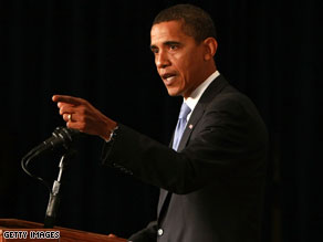 Obama plans to use executive powers to make an immediate impact in January.
