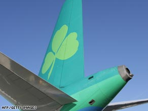 Shareholders must decide what kind of airline they want Aer Lingus to be.