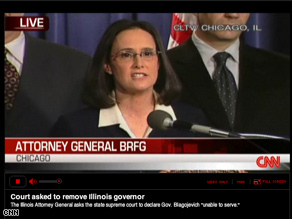 Watch Madigan's briefing on cnn.com/live.