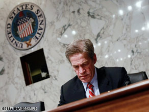 CNN has learned that Sen. Norm Coleman has hired a defense attorney to represent him in two lawsuits against one of Coleman&#039;s supporters.