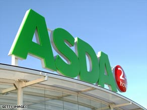 Retail giant ASDA has announced it is adding 7,000 staff in the UK this year.