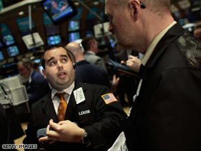 The advances mirrored U.S. stocks, which recharged Wednesday.