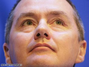 BA posted an annual operating loss of £220 million due to a falling passenger, cargo revenue and high fuel costs.