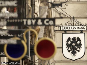 British bank Barclays is in discussion to sell its exchange-traded fund business to BlackRock.