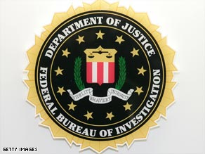 The FBI is about to embark on its biggest hiring spree since immediately after the September 11, 2001.