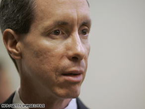Warren Jeffs faces a sentence of up to life in prison in Utah and is awaiting trial in Arizona.