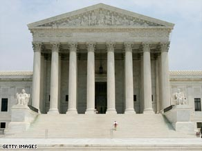 A U.S. Supreme Court ruling allows a couple two avenues to pursue claims against their daughter's school district.