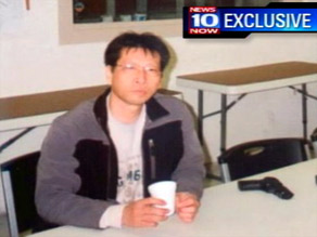 Jiverly Wong, 41, has been identified by police as the gunman in the Binghamton, New York, rampage.