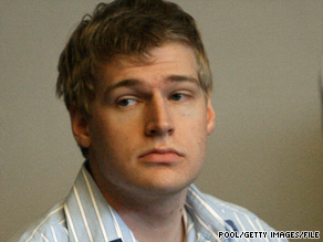 Philip Markoff is charged with killing a woman and robbing another in Boston hotels in April.