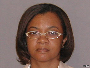 Detroit City Council member, Monica Conyers, admits accepting bribes to sway a $1.2 billion contract vote.