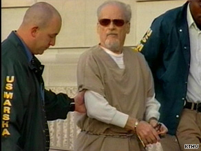 Evangelist Tony Alamo was convicted of all 10 counts against him and will be sentenced later.