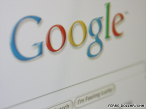 Google complied with the court's ruling, submitting  the creator's IP address and e-mail address.