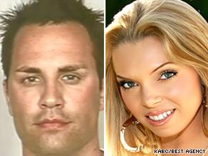 Ryan Jenkins, a suspect in Jasmine Fiore's murder, was found hanged in a motel room in Canada.