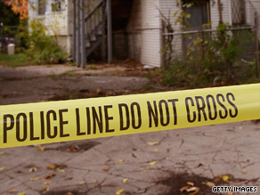 A study suggests the disabled are more likely to be victims of violent crime than those without disabilities.