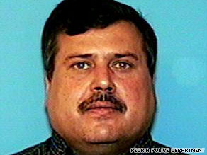Police say they're looking for Faleh Hassan Almaleki, who they say struck two people with a vehicle Tuesday.