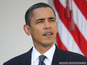 President Obama is to appear at a rally in Hackensack, New Jersey, on Wednesday.