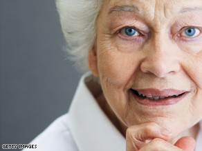 Hormone therapy may place older women at a higher risk of heart attack, brain shrinkage and breast cancer.
