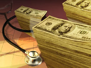 "With respect to health care reform, ""the cost of doing nothing is too high,"" says Families USA."