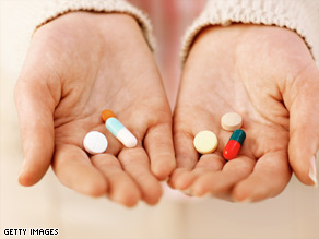 Increasingly, Americans are finding it harder to afford their prescription medications.