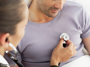 Some people may have had heart attacks without knowing it, studies show.