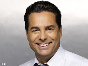 Mike Galanos