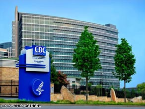 The CDC is working with local officials to strike a balance in response to swine flu outbreaks.