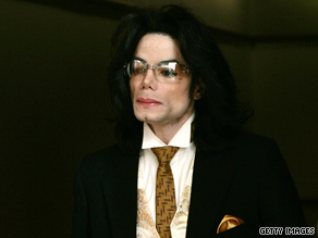Authorities still await toxicology results to determine Michael Jackson's cause of death.