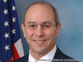 Rep. Charles Boustany says Democrats' health care plans don't focus on quality.