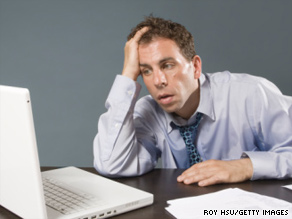 Effects shown in the study may help people understand situations such as stressful offices, researchers said.