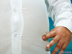 Excess fat may one day be able to help cure disease and regenerate damaged tissue, scientists say.