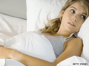 Good sleep habits don't solve sleep problems, but they do create a foundation for improved sleep, experts say.