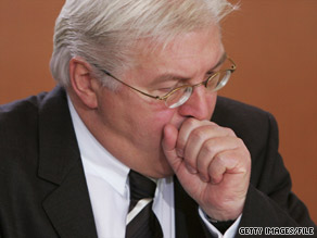 Coughing is one of the five most common reasons for a doctor's visit.