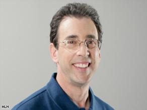 Howard