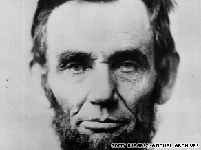 """Dixie"" was was a huge hit across the country and quickly became one of Abraham Lincoln's favorite tunes."